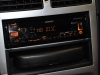 Peugeot 307 2007 DAB stereo upgrade 005