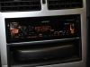 Peugeot 307 2007 DAB stereo upgrade 006