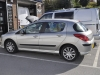 Peugeot 308 2008 stereo upgrade 002