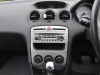 Peugeot 308 2008 stereo upgrade 003