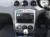 Peugeot 308 2008 stereo upgrade 004