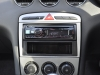 Peugeot 308 2008 stereo upgrade 005