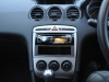 peugeot-308-2009-dab-stereo-upgrade-002