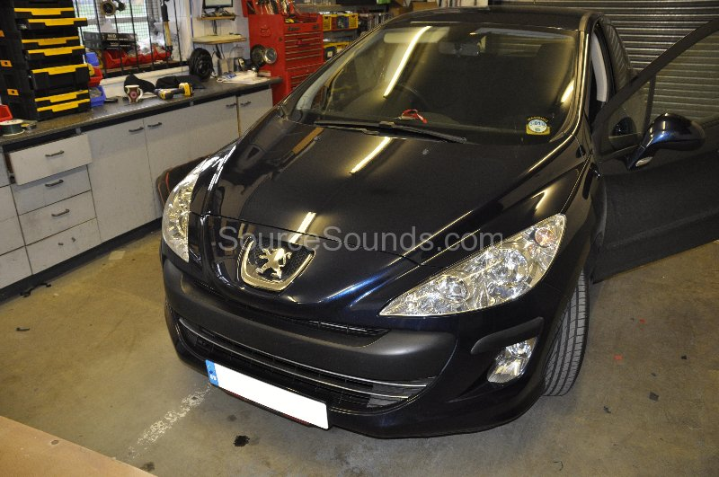 peugeot-308-2010-bluetooth-upgrade-001