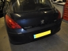 peugeot-308-2010-bluetooth-upgrade-002