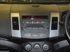 Peugeot 4007 2011 DAB screen upgrade 003.JPG