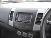Peugeot 4007 2011 DAB screen upgrade 004.JPG