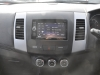 Peugeot 4007 2011 DAB screen upgrade 005.JPG