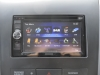 Peugeot 4007 2011 DAB screen upgrade 006.JPG