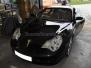 Porsche 2003