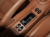 porsche-2003-bluetooth-upgrade-003