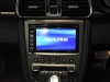 Porsche 911 997 2006 navigation upgrade 002