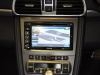 Porsche 911 997 2006 navigation upgrade 003