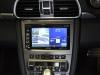 Porsche 911 997 2006 navigation upgrade 004