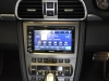 Porsche 911 997 2006 navigation upgrade 005