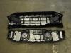Porsche 911 997 2006 sound proofing upgrade 005