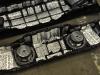 Porsche 911 997 2006 sound proofing upgrade 006