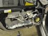 Porsche 911 997 2006 sound proofing upgrade 008