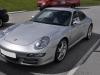 Porsche 911 screen upgrade Carplay 001