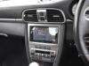 Porsche 911 screen upgrade Carplay 003