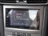 Porsche 911 screen upgrade Carplay 004