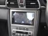Porsche 911 screen upgrade Carplay 005