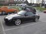 Porsche 996 2003