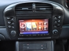 Porsche 996 2003 navigation upgrade 007