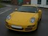 porsche-996-laser-parking-system-001