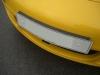 porsche-996-laser-parking-system-002