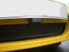 porsche-996-laser-parking-system-003