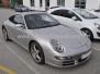 Porsche 997 2006