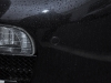 porsche-boxster-2005-parking-sensor-upgrade-002