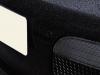 porsche-boxster-2005-parking-sensor-upgrade-003