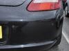 porsche-boxster-2005-parking-sensor-upgrade-005