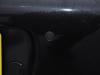 porsche-boxster-2005-parking-sensor-upgrade-006