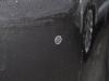 porsche-boxster-2005-parking-sensor-upgrade-007