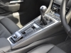 Porsche Boxster 2012 DAB upgrade 003
