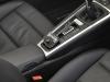Porsche Boxster 2012 DAB upgrade 004