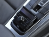 Porsche Boxster 2012 DAB upgrade 005