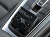 Porsche Boxster 2012 DAB upgrade 006