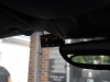Porsche Boxter 2013 speed camera locator 005