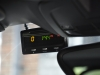 Porsche Boxter 2013 speed camera locator 006