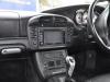 porsche-boxter-s-2003-navigation-upgrade-004-jpg