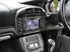 porsche-boxter-s-2003-navigation-upgrade-005-jpg