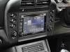 porsche-boxter-s-2003-navigation-upgrade-006-jpg