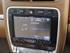 Porsche Cayenne 2006 DAB upgrade 006