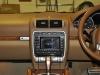 Porsche Cayenne 2006 navigation upgrade 003