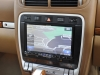 Porsche Cayenne 2006 navigation upgrade 005