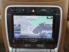 Porsche Cayenne 2006 navigation upgrade 006